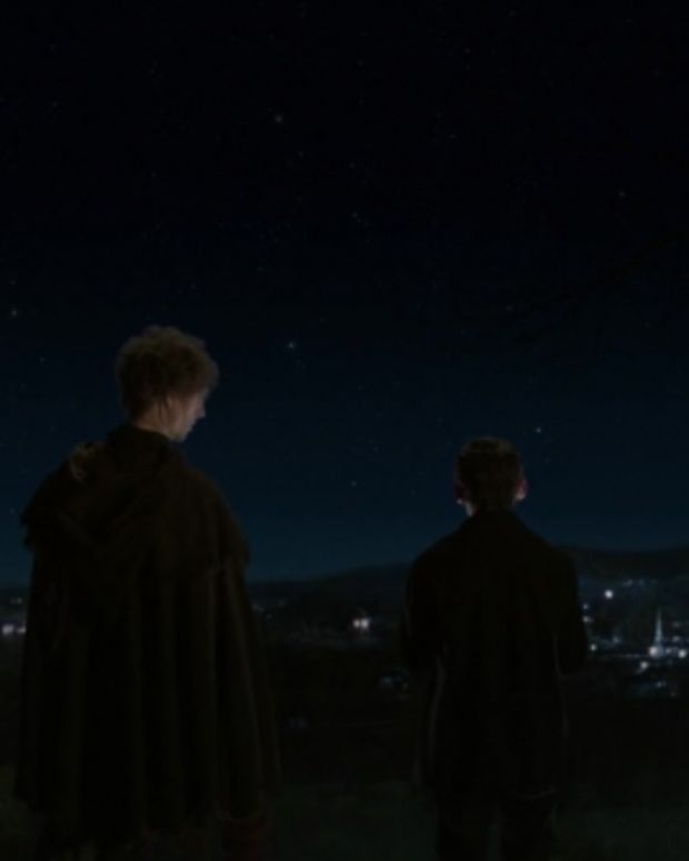 Once_Upon_a_Time_S03E10_KISSTHEMGOODBYE_2894
