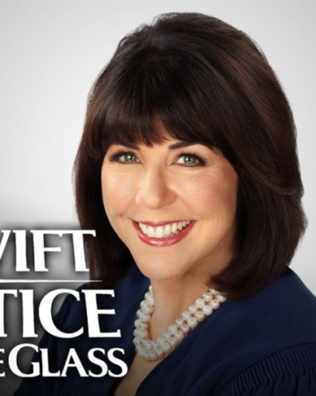 Swift_Justice
