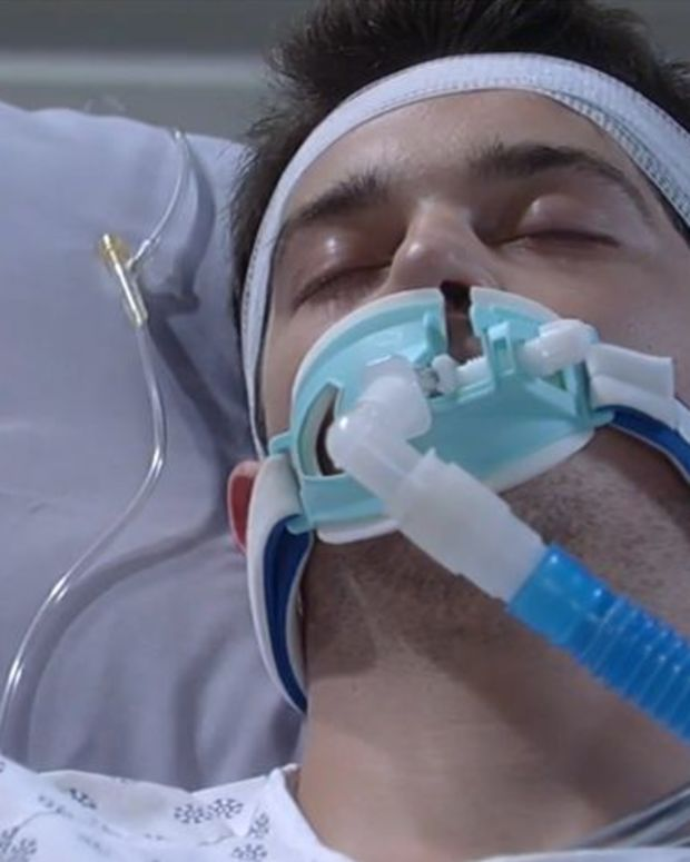 General-Hospital-screencap