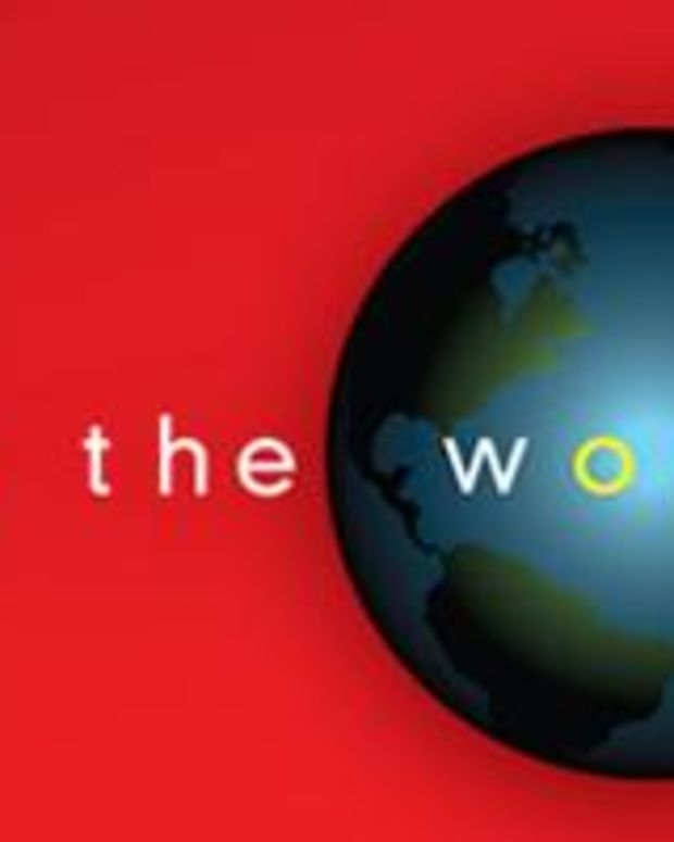 WorldTurns