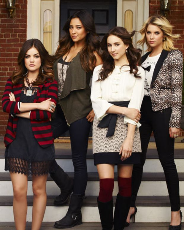 zap-pretty-little-liars-season-4-publicity-pho-001