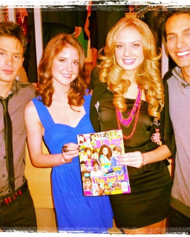 Hollywood_Heights_Cast