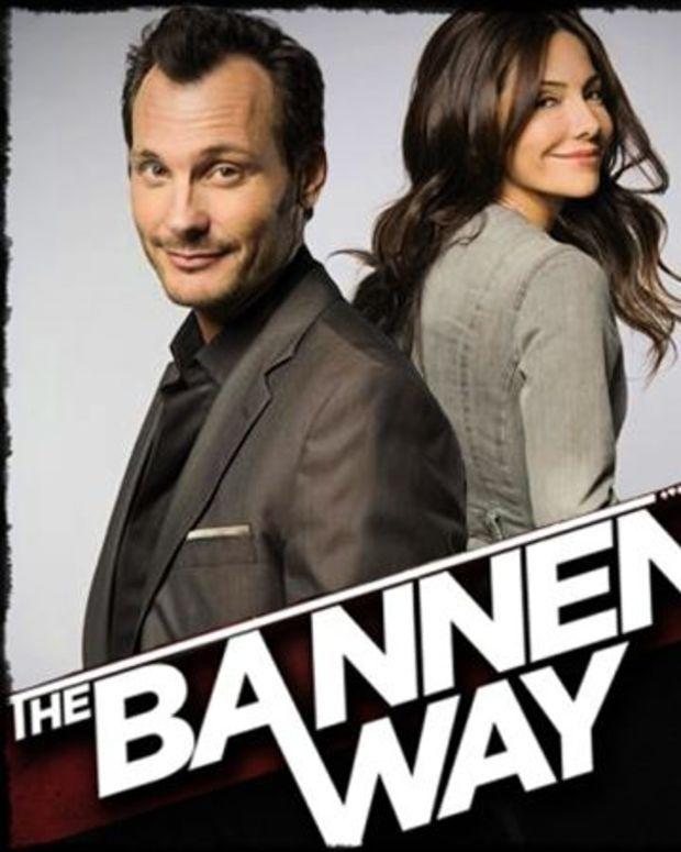 The_Bannen_Way