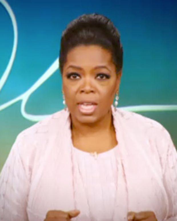 oprah-winfrey-secret