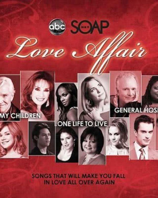 love-affair-cd