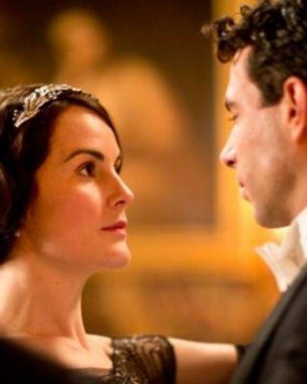 Downton-Abbey-Season-4-Episode-3-05-550x309