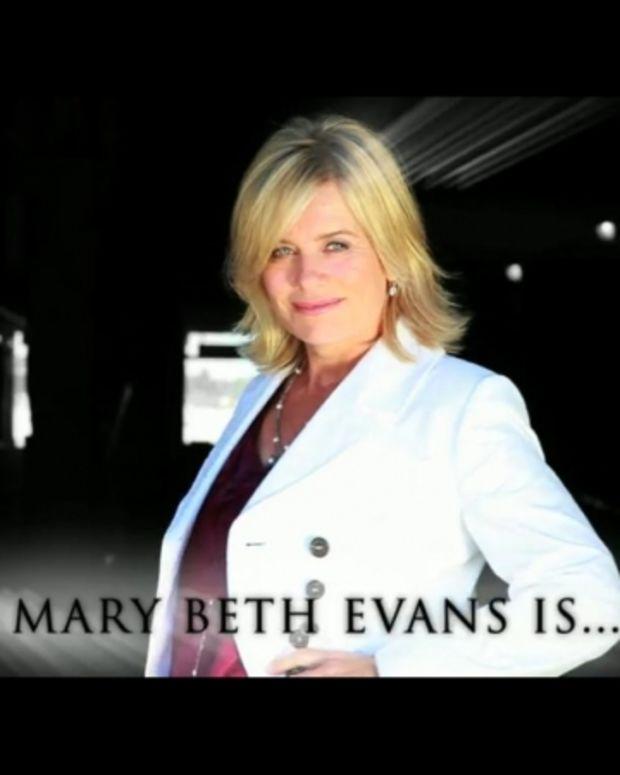 Mary_Beth