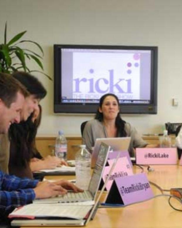 Ricki-Lake_Show-Production3