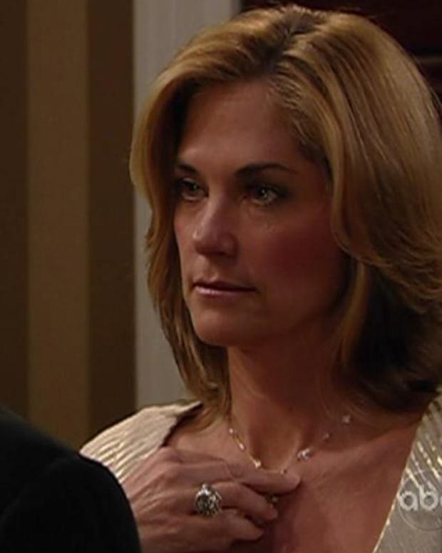Kassie depaiva speaks out on abcs unsuccessful attempts to replace kassie depaiva encourages oltl fans to start watching days winobraniefo Image collections