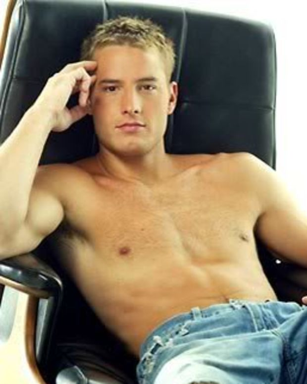 justin_hartley
