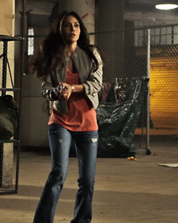 without-trace-vanessa-marcil109