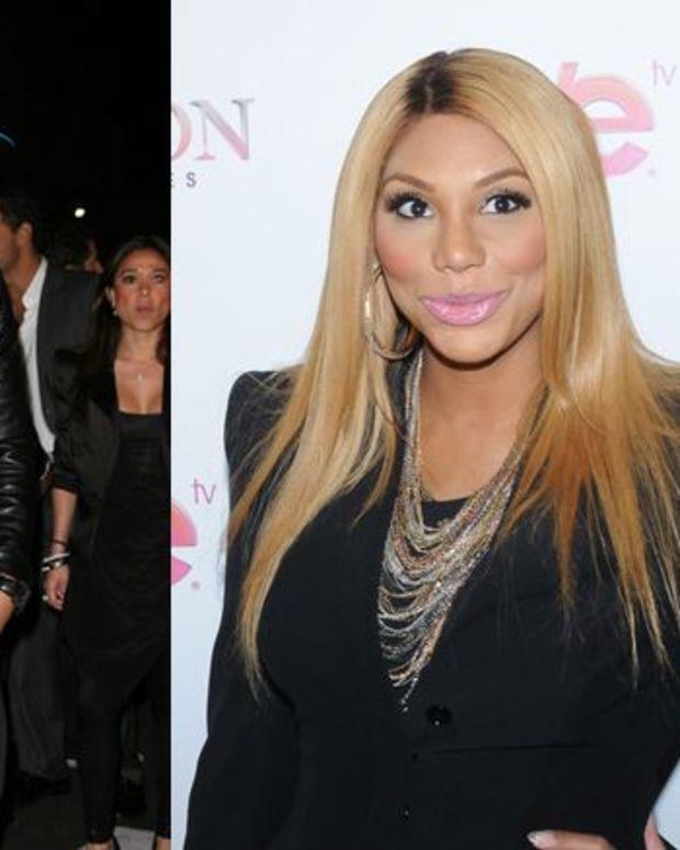 Chris-Brown-and-Tamar-Jackson