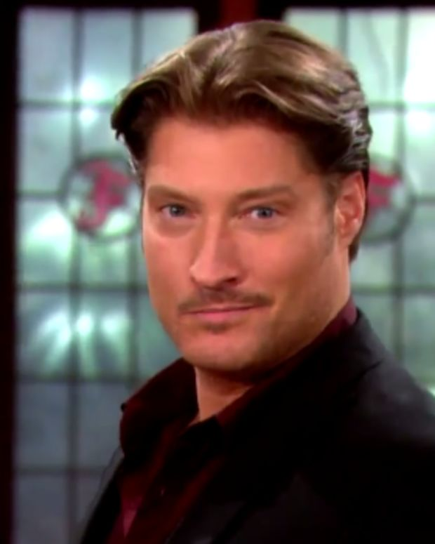 deacon-sharpe-returns-to-the-bold-and-the-beautiful