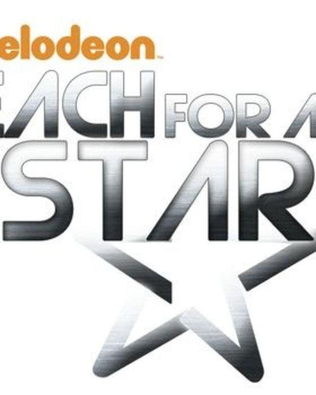 Reach_for_a_Star