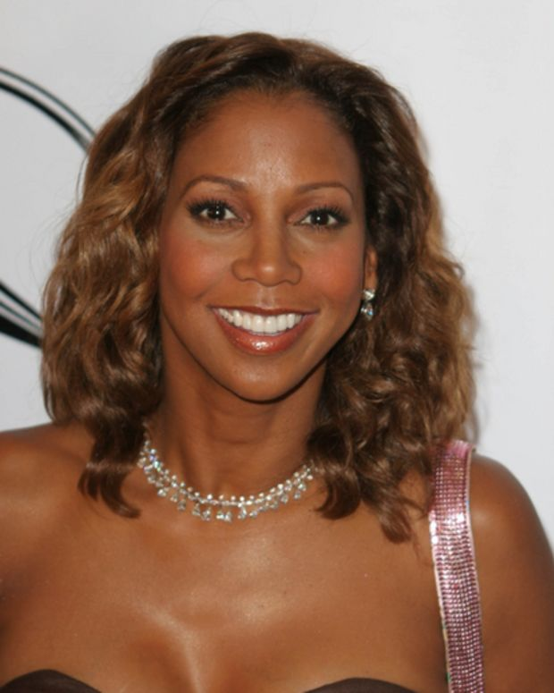 Holly_Robinson_Peete1