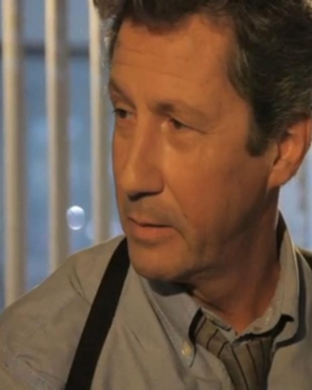 Charles_Shaughnessy