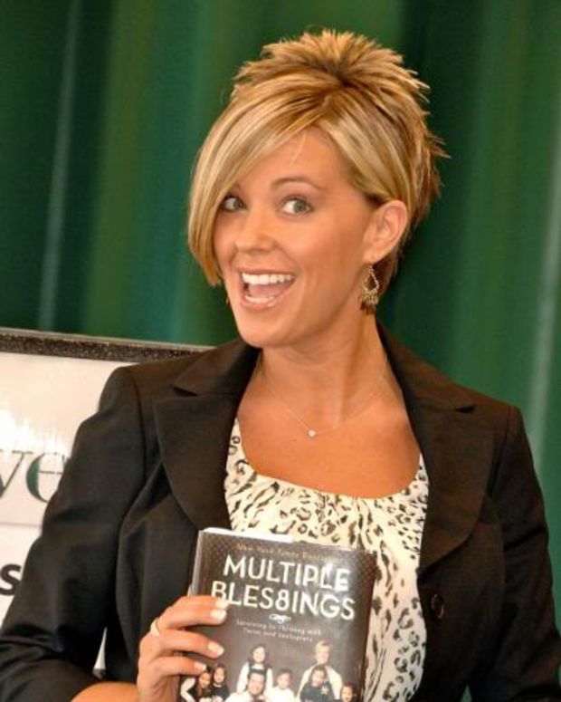 kate-gosselin-books
