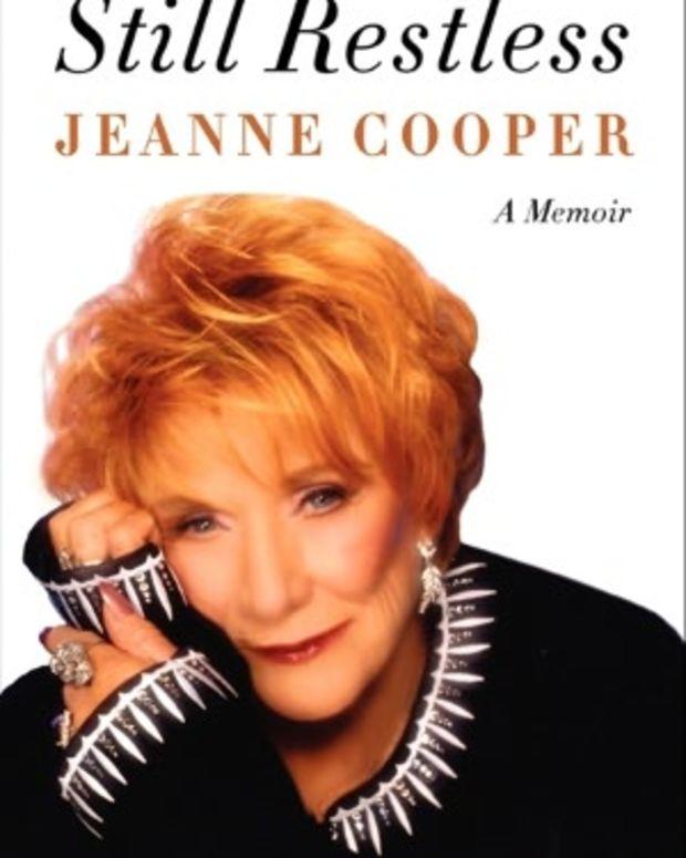 Jeanne_Cooper