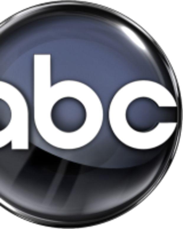 American_Broadcasting_Company_Logo_