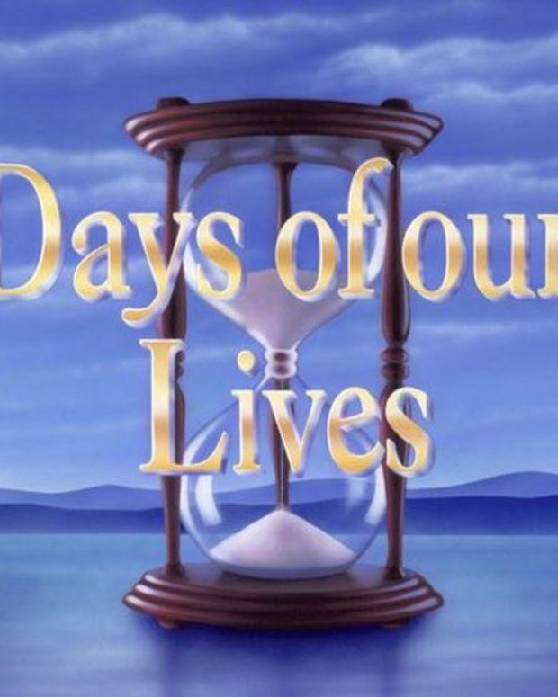 days logo.jpg