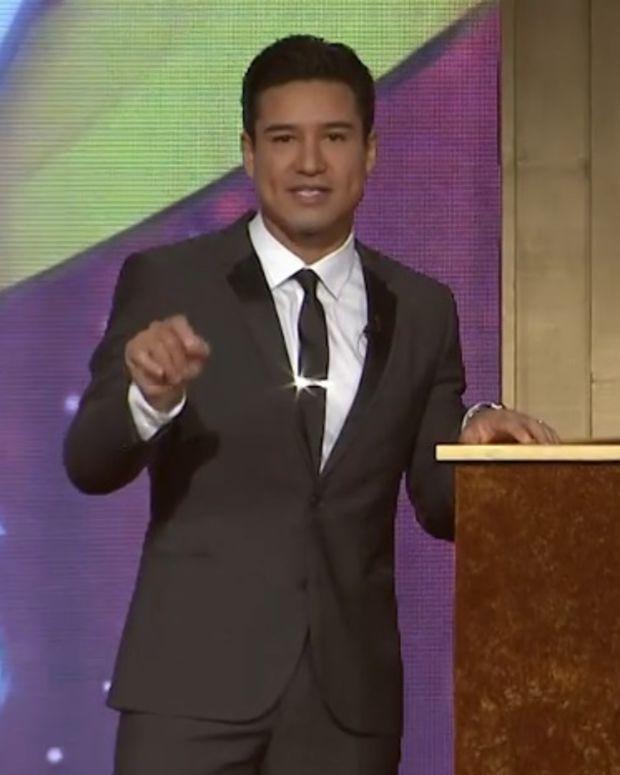 Daytime Emmys.JPG