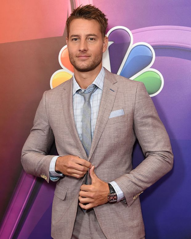 Justin Hartley 02