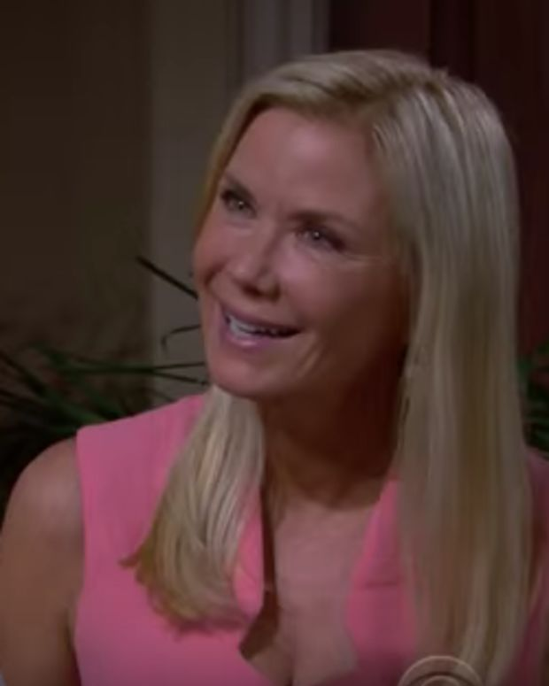 brooke, katherine kelly lang, bb