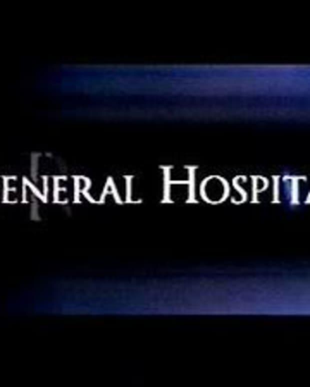 General_Hospital_Logo