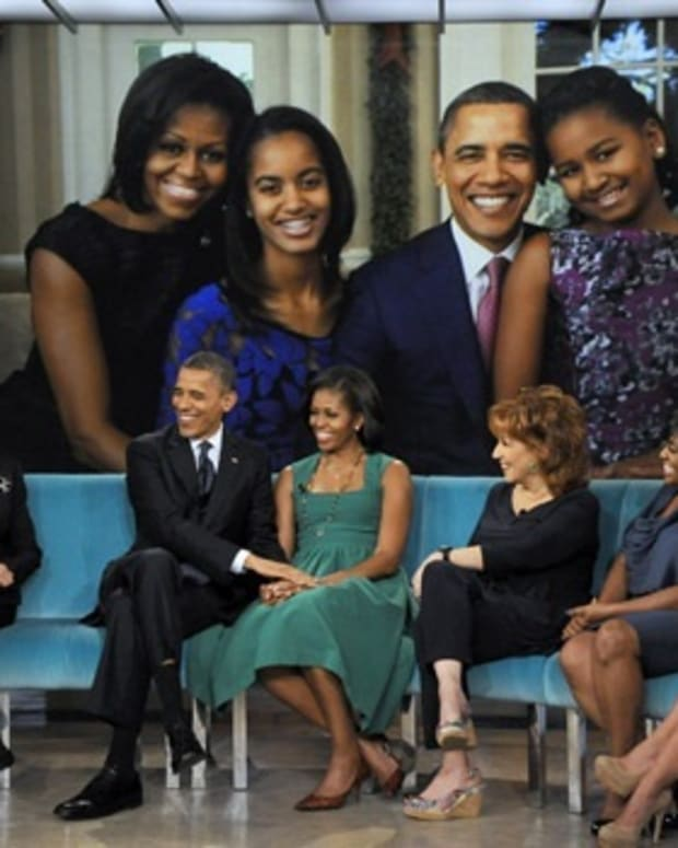 Barack_and_Michelle