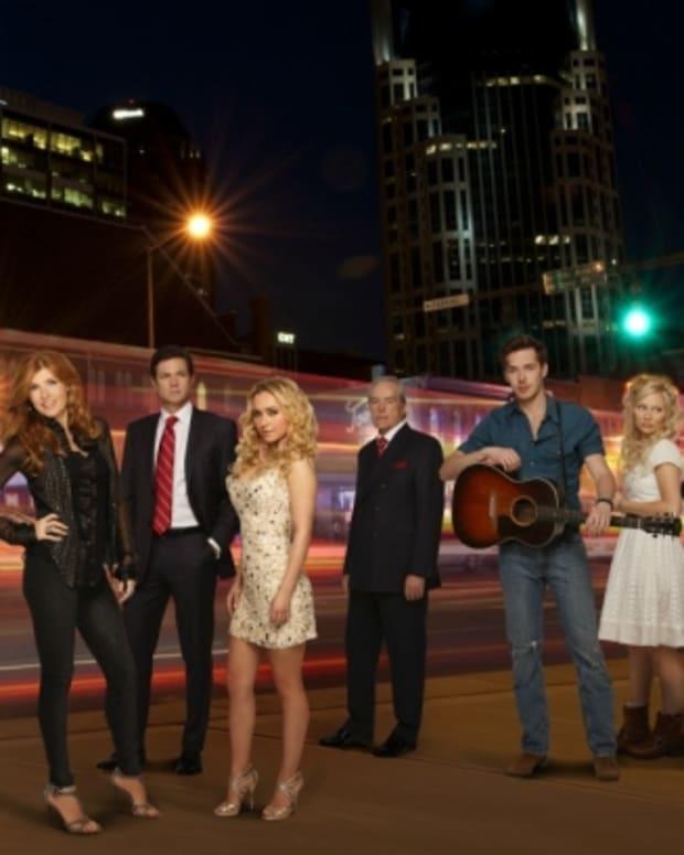 The-cast-of-ABCs-Nashville