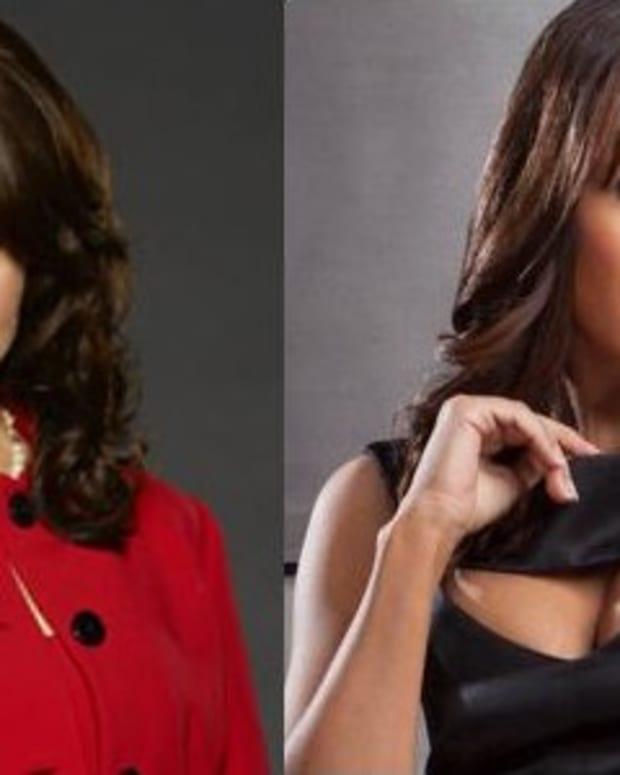 Bellamy-Young-Dania-Ramirez