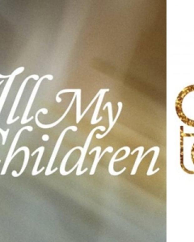 amc-oltl-dual-logo-toln-xl-01