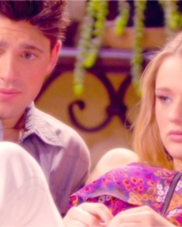 Hollywood_Heights3