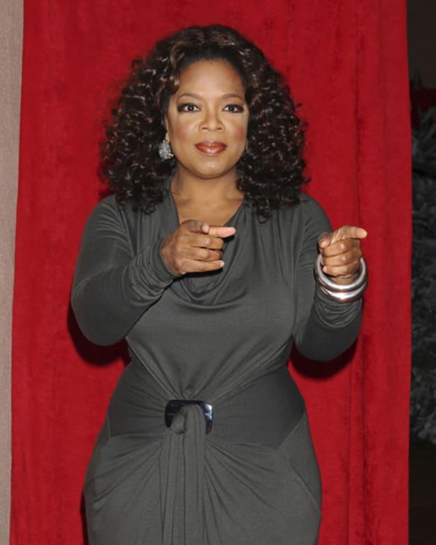 Oprah_Winfrey14978