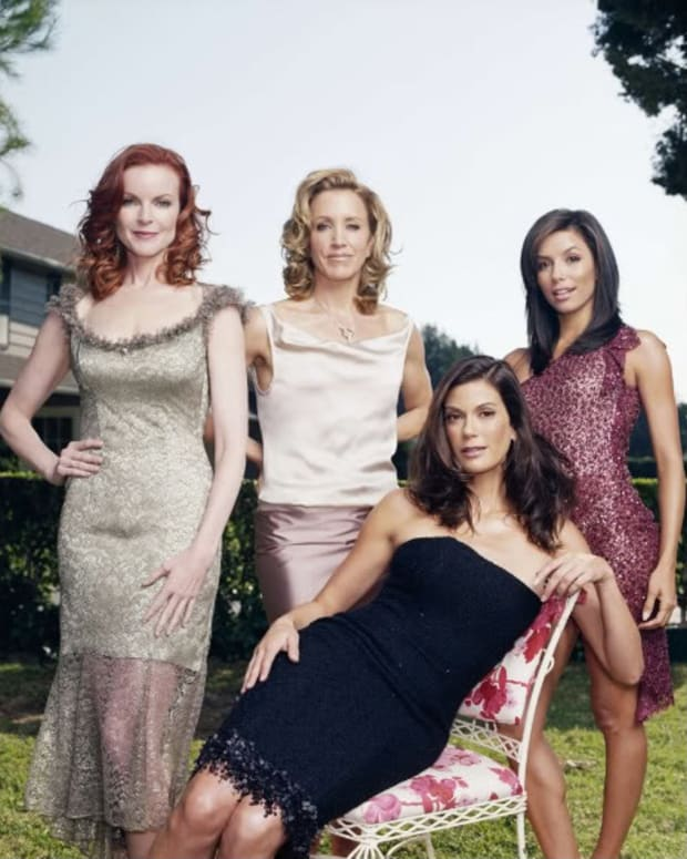 desperate-housewives-14