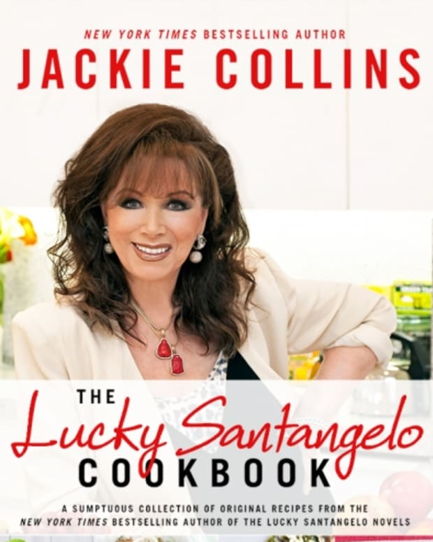 lucky-santangelo-cookbook