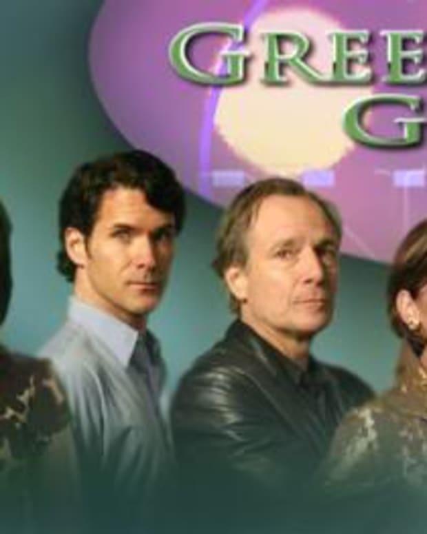 Greenville_General_0