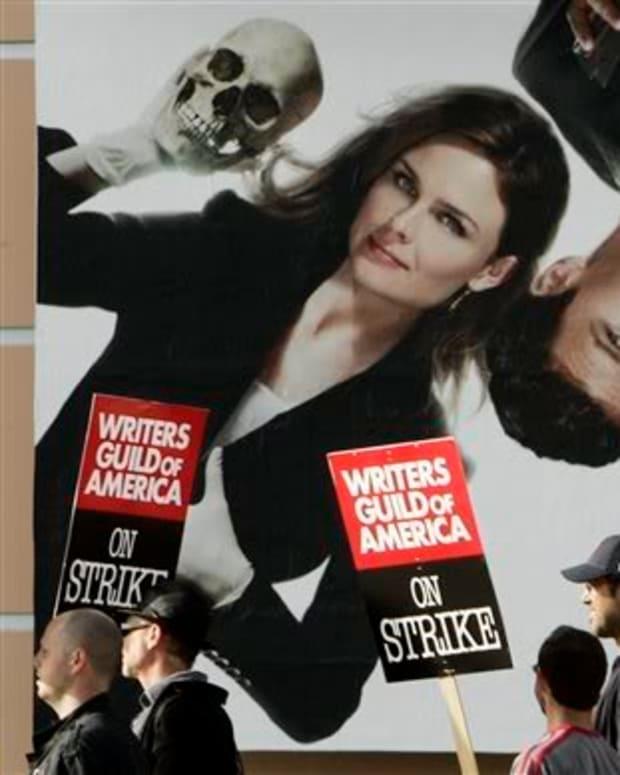 writers-strike-ended
