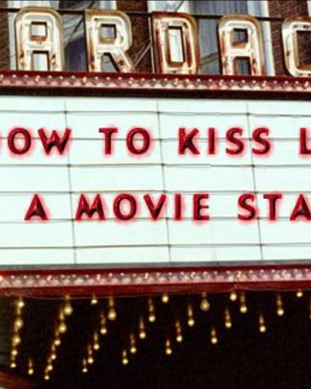 How To Kiss Like a Movie Star.jpg