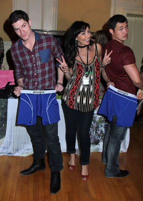 Robert Palmer Watkins, Christopher Sean 02