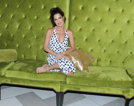 Kelly Monaco (2)