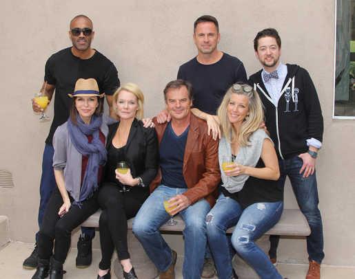 GH Cast 01