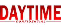 Daytime Confidential home