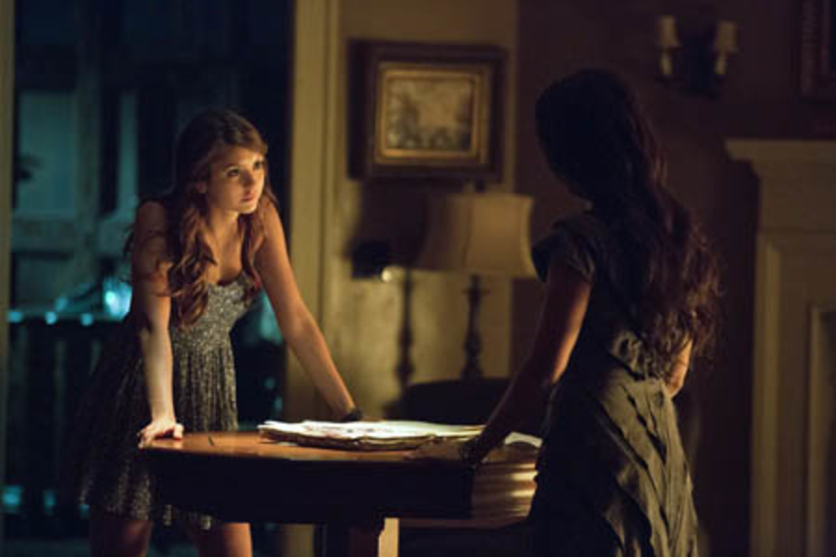 The-Vampire-Diaries-Season-5-Episode-7-Death-and-the-Maiden-6