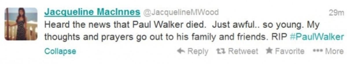 Jacqueline_MacInnes_Wood_tweet1