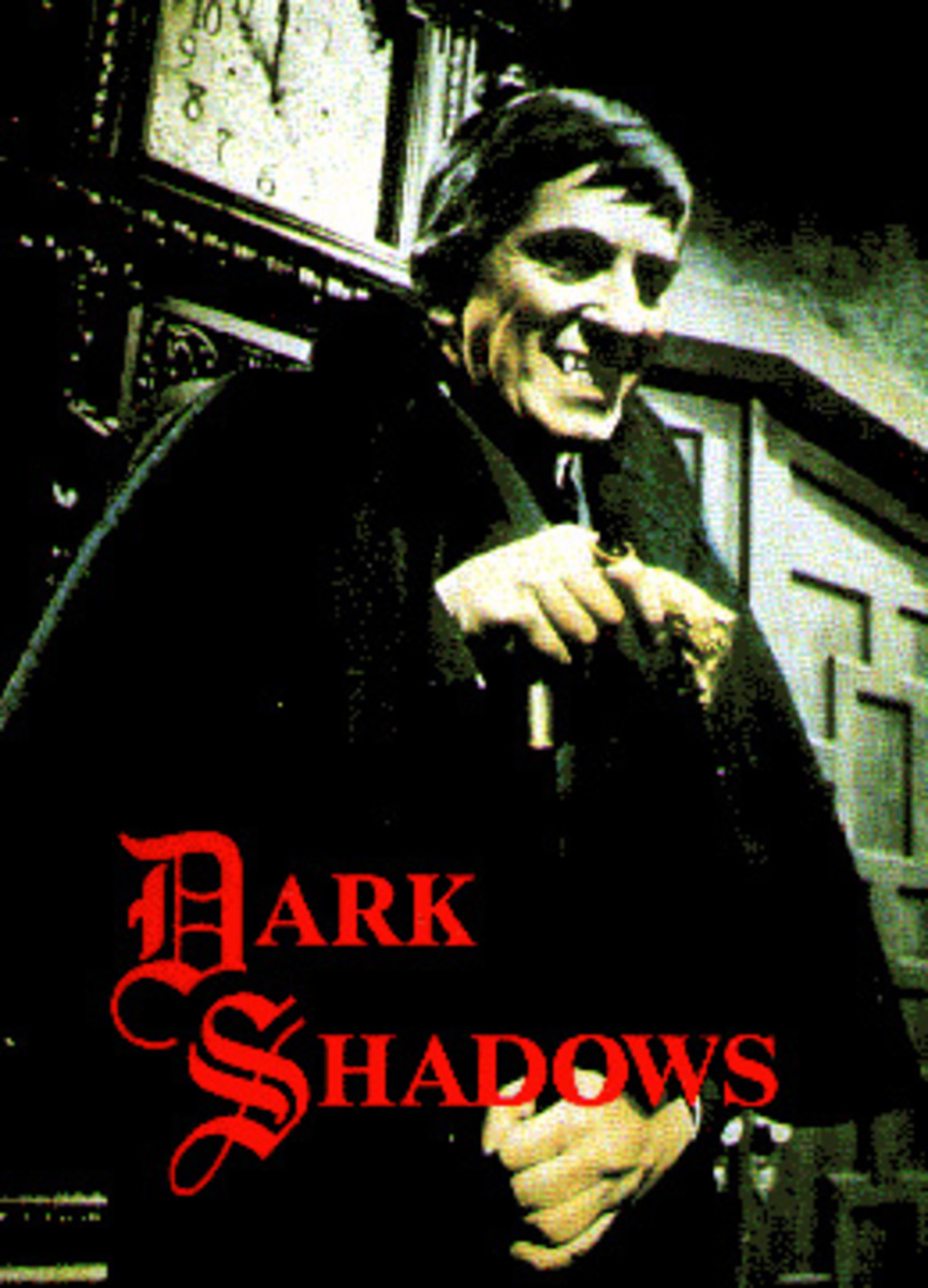 dark_shadows_barnabas_image_1_
