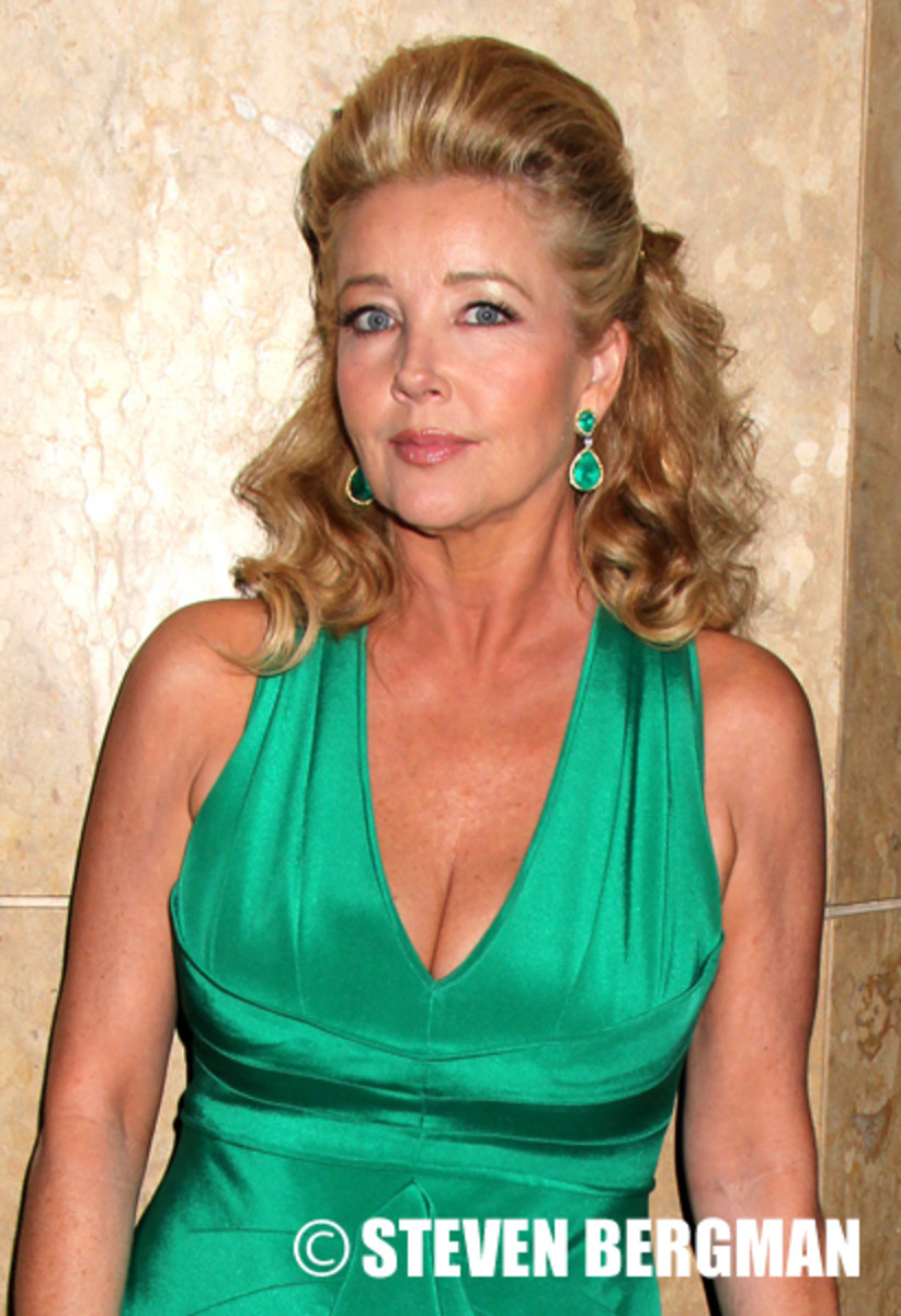 Melody Thomas Scott nude (55 photo), Sexy, Hot, Twitter, braless 2017