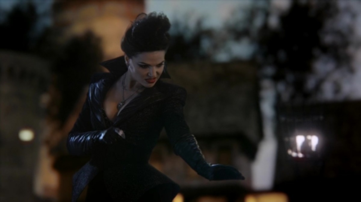 Once_Upon_a_Time_S03E06_720p_KISSTHEMGOODBYE_2700