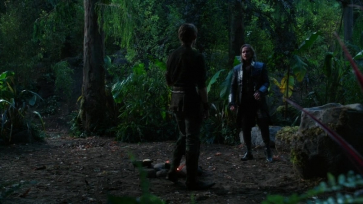Once_Upon_a_Time_S03E06_720p_KISSTHEMGOODBYE_0786
