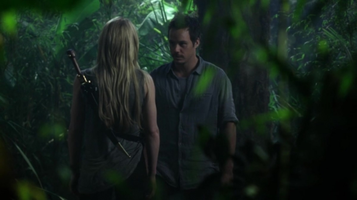 Once_Upon_a_Time_S03E06_720p_KISSTHEMGOODBYE_3487